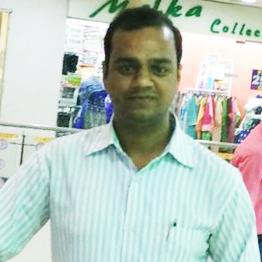 Anurag Barnwal
